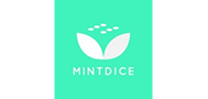 icon-mintdice