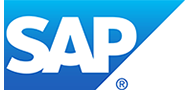 icon-sap.png