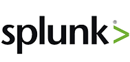 icon-splunk.png