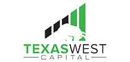 icon-texaswest.png